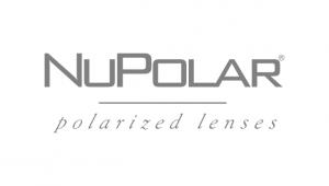 NuPolar logo