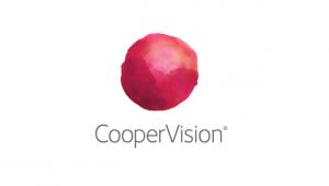Coopervision logo